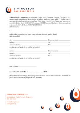 Stáhněte si v PDF