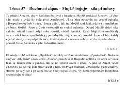 pralist_37
