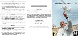 Brožurka AM 2016 v pdf