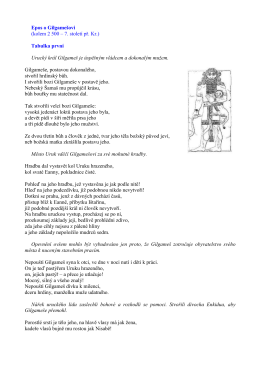 úryvky - malinovysvet.cz