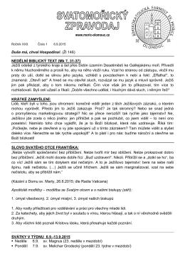 Svatomořický zpravodaj 20150906_verze 3