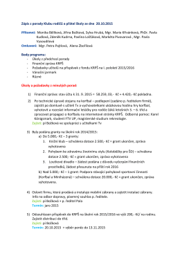 Zapis_20_10_2015_pdf