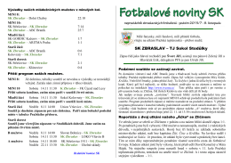 noviny podzim 2015-7