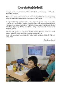 icon - Základní škola Blovice