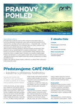 2015 2 - Sdružení Práh