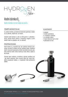 PDF - Hydrogen pipes