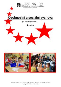ke stažení - specialniskolychodov.cz