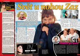 Sedmička_27_8_2015 - ZAZ