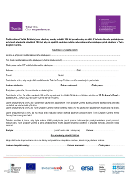 Soubor pdf.