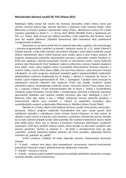 recenzi prof. Koláře