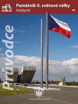 Památník II. světové války