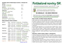 noviny podzim 2015-5