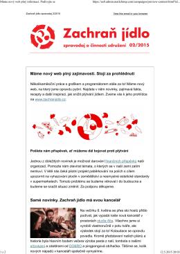 Campaign Overview   MailChimp