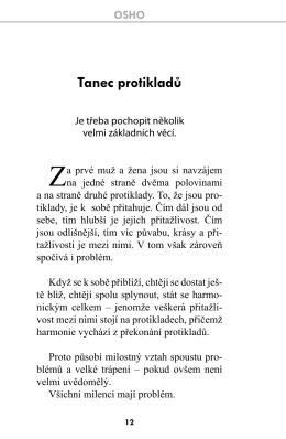 Muz a zena_CZ 117x179 DO TLACE.indd