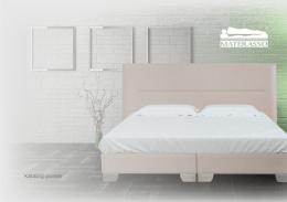Stáhněte si nejnovější katalog těchto postelí zde