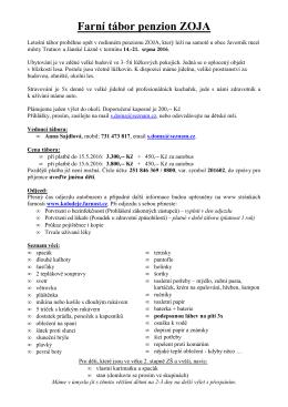 formát PDF - Farnost.cz