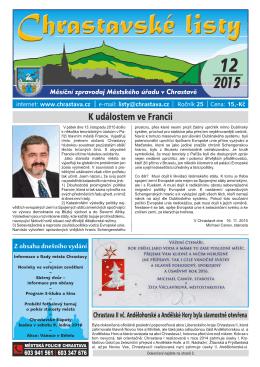 CHRASTAVSKÉ LISTY 12-2015 PDF.cdr
