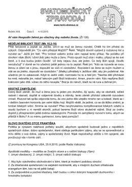 Svatomořický zpravodaj 20151004_verze 4