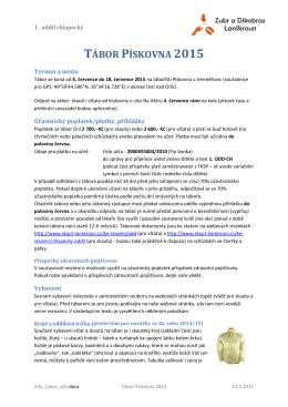 info_tabor_v01