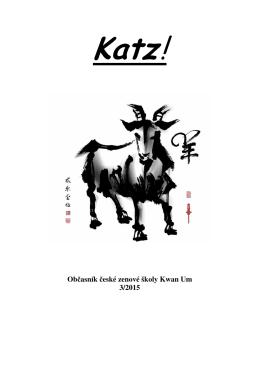 Katz 3/2015