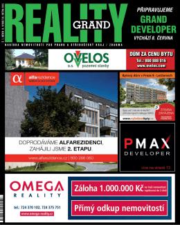 GRAND Reality č.7 v PDF formátu