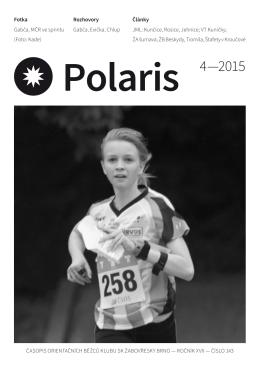 Polaris 4—2015