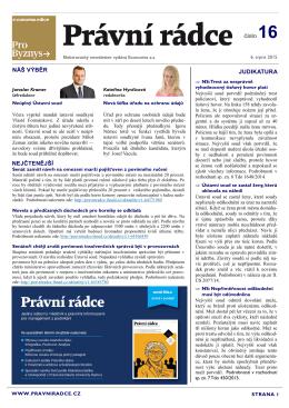 newsletter 16_2