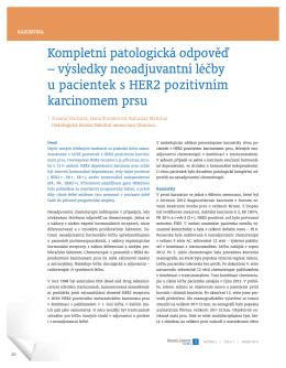 Stáhněte si článek ve formátu PDF