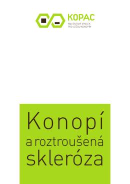 Brozurka_A4_konopi a RS_f