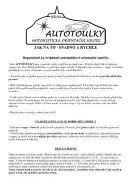 pravidla pdf