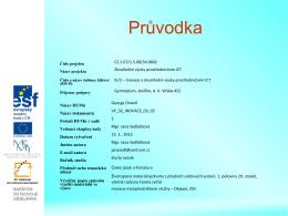 vy_32_inovace_03_02 - DUM gymjev