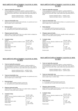 katalog ve formátu PDF (velikost 126 KB)