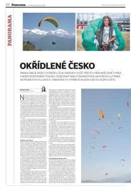 Okřídlené Česko_07_2015_Hospodářské noviny