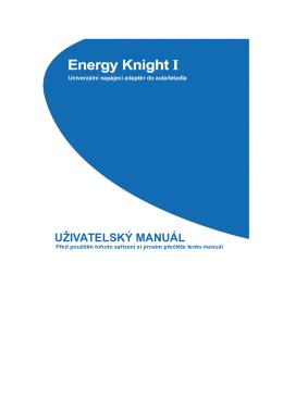 Manual-ek1-cz - elektrovideo.cz