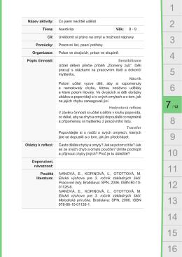 07-12 Co jsem nechtěl udělat pdf