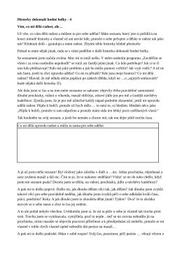 Historka_4 - VIA KAROLINA