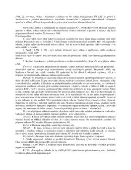 1968, 25. červenec, Praha. - Poznámky z diskuse na 90. schůzi