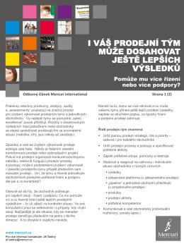 PDF ke stazeni