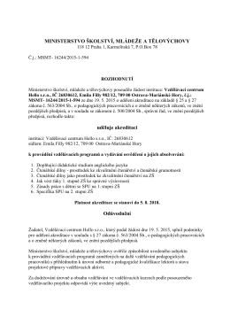 pdf, 339 kB
