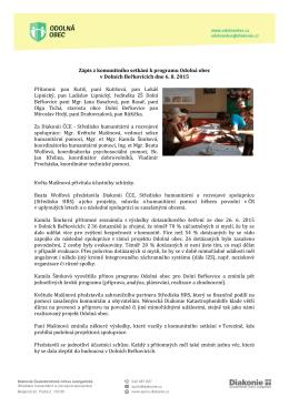 Zápis ze schůze Dolní Beřkovice_6.8.2015