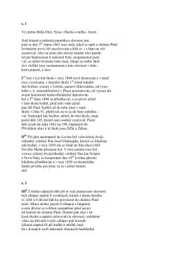 Přepsaný dokument (PDF 43 kB)