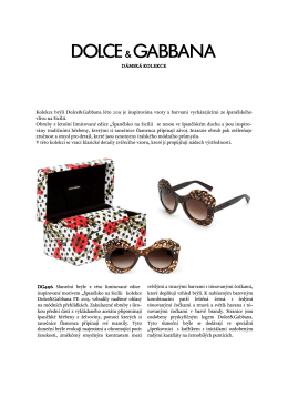 dolcegabbana_spain_in_sicily_summer15_cz