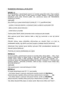 DI_24_02_2015_II  - E