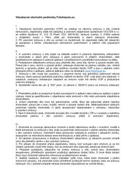 ke stažení v PDF