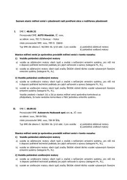 Odpověď_21.2015_Seznam_SME_Zábřeh_web152.02 KB