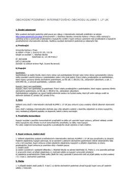 ZDE - alumni1lf.cz