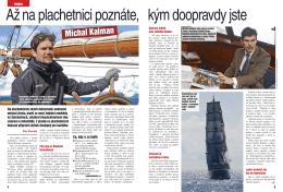 24.4.2015 - NaPlachetnici.cz