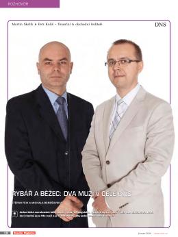 rozhovor-ms-pk