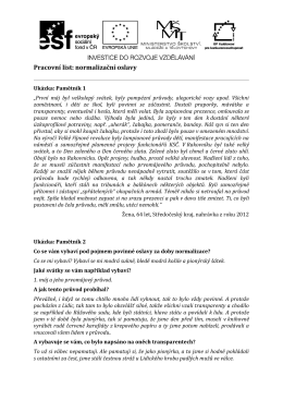 Vzpominky_interpretace_oslavy_prac_list_pdf