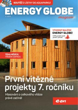 zde - EkoBonus.cz